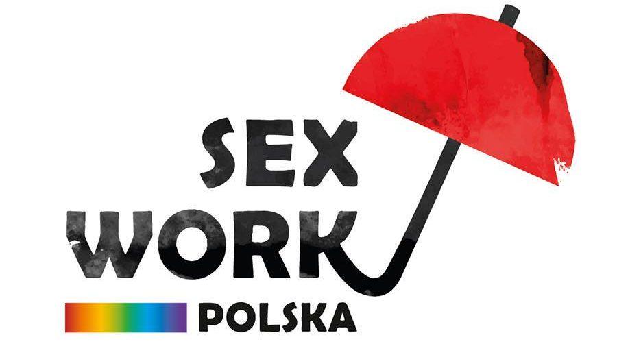 Sex Work Polska